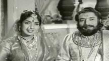 Watch Sathi Savithri full movie Online - Eros Now