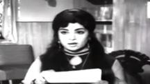 Watch Bhale Mosagadu full movie Online - Eros Now