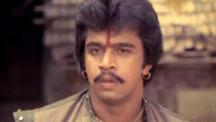 Watch Ranadheerudu full movie Online - Eros Now