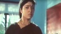 Watch Aadadhe Adhishakthi full movie Online - Eros Now