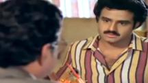 Watch Bhargava Ramudu full movie Online - Eros Now