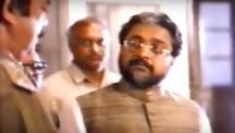 Watch Maafia - Telugu full movie Online - Eros Now