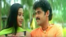 Watch Allari Raja - 2002 full movie Online - Eros Now