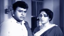 Watch Ramalayam full movie Online - Eros Now
