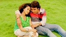 Watch Bhalobasar Golpo full movie Online - Eros Now