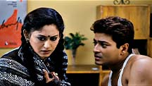 Watch Saanjhbatir Rupkathara full movie Online - Eros Now