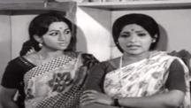 Watch Dari Tappina Manishi full movie Online - Eros Now