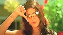 Watch Avale Nanna Gelathi full movie Online - Eros Now
