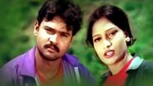 Watch Yamuna Thiramlo Mayalady full movie Online - Eros Now