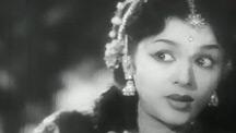 Watch Uthama Puthiran full movie Online - Eros Now
