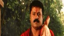 Watch Agninakshathram full movie Online - Eros Now