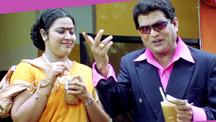 Watch Malayalakkara Residency full movie Online - Eros Now