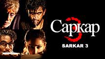 Watch Sarkar 3 - Russian full movie Online - Eros Now