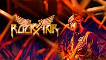 Watch Rockstar - Russian full movie Online - Eros Now