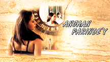 Watch Anjaan Parindey full movie Online - Eros Now