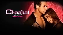 Chaahat Ek Nasha - Official Trailer