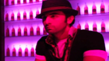 Making Of Club Track (Anjaana Anjaani)