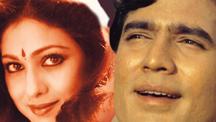 Watch Bewafai full movie Online - Eros Now