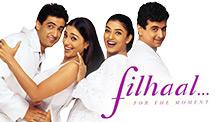Watch Filhaal full movie Online - Eros Now