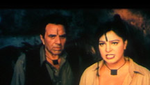 Watch Kaali Ki Saugandh full movie Online - Eros Now