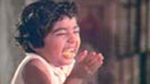 Watch Nannha Farishta full movie Online - Eros Now