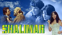 Watch Shalimar full movie Online - Eros Now
