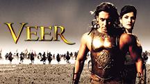 Watch Veer full movie Online - Eros Now
