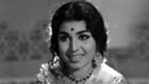 Watch Bhageerathi full movie Online - Eros Now