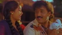 Watch Rasika full movie Online - Eros Now