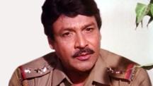 Watch Chamatkara full movie Online - Eros Now