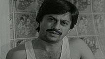 Watch Shabddagalu full movie Online - Eros Now