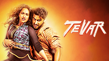 Watch Table No. 21 full movie Online - Eros Now