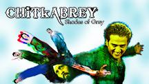Watch Chitkabrey - Shades Of Grey full movie Online - Eros Now