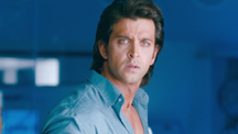 Krrish Discovers The Antidote For Kaal's Virus
