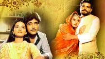 Watch Babul full movie Online - Eros Now