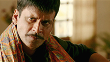 Manoj Bajpayee Enraged By Sonakshi Sinha's Comments
