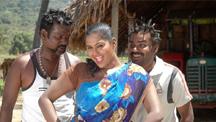 Watch Kaidhi full movie Online - Eros Now