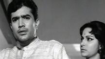 Watch Khamoshi full movie Online - Eros Now