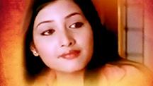 Watch Aala full movie Online - Eros Now