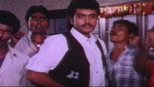 Watch Anbu Magan full movie Online - Eros Now