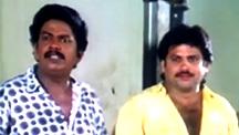 Watch Satthan Sollai Thattathe full movie Online - Eros Now