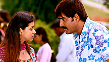 Watch Pudiya Thalapathi full movie Online - Eros Now