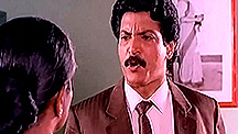 Watch Naan Petha Magane full movie Online - Eros Now