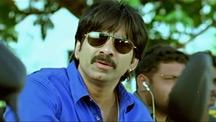 Watch Moratu Singham full movie Online - Eros Now