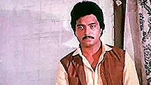 Watch Bhale Thamasha full movie Online - Eros Now