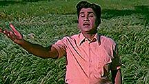 Watch Iddaru Ammailu full movie Online - Eros Now