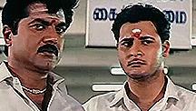 Watch Peda Raja full movie Online - Eros Now