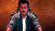 Watch Vikrama Dharma full movie Online - Eros Now