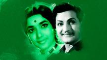 Watch Deeksha - 1974 full movie Online - Eros Now