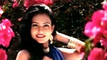 Watch Kama Vedam full movie Online - Eros Now